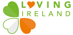logo-loving-ireland-web